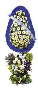 Bursa çiçek siparişi  sepet dügün nikah ve açilislara