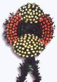 Bursa çiçek çiçekçi  Cenaze çelenk , cenaze çiçekleri , çelenk