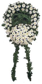 Cenaze çelenk , cenaze çiçekleri , çelengi  Bursa çiçek gönder