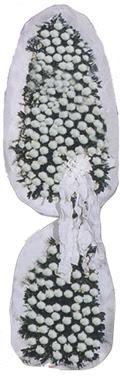 Dügün nikah açilis çiçekleri sepet modeli  Bursa çiçek siparişi