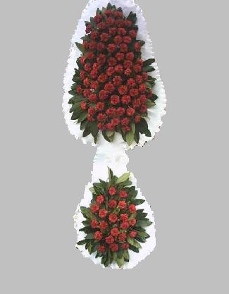 Dügün nikah açilis çiçekleri sepet modeli  Bursa online çiçek siparişi