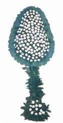 Bursa çiçek yolla   dügün açilis çiçekleri  Bursaya çiçek siparişi vermek