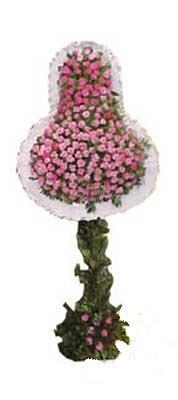 Bursadaki çiçekçi firmaları  dügün açilis çiçekleri  Bursa çiçek çiçekçi