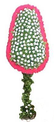 Bursaya çiçek yolla  dügün açilis çiçekleri  Bursa online çiçekçi