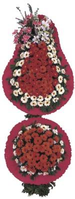 Bursa çiçek çiçekçi  dügün açilis çiçekleri nikah çiçekleri  Bursa çiçek satışı