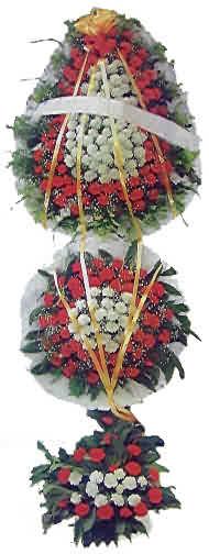 Bursa çiçek yollama çiçek satışı  dügün açilis çiçekleri nikah çiçekleri  Bursa çiçekçisi hediye çiçek yolla
