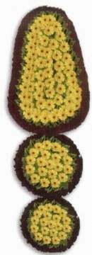 online bursa çiçek siparişi   dügün açilis çiçekleri nikah çiçekleri  Bursa çiçekçisi hediye çiçek yolla