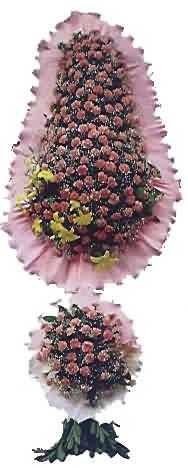 Bursadaki çiçekçiler  nikah , dügün , açilis çiçek modeli  Bursadaki çiçekçiler