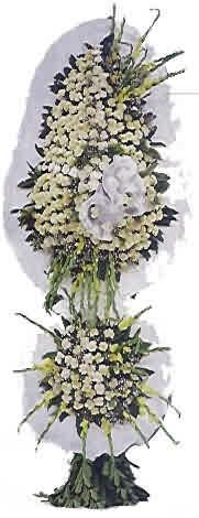 Bursa çiçek yolla çiçek , çiçekçi , çiçekçilik  nikah , dügün , açilis çiçek modeli  Bursa çiçek gönder