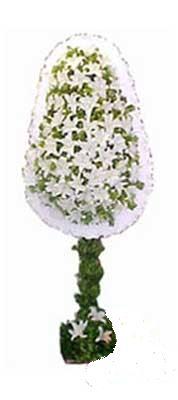 Bursa çiçekçisi hediye çiçek yolla  nikah , dügün , açilis çiçek modeli  Bursa çiçek yolla