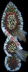 Bursa çiçek gönderme merkezi  nikah , dügün , açilis çiçek modeli  Bursa çiçek çiçekçi
