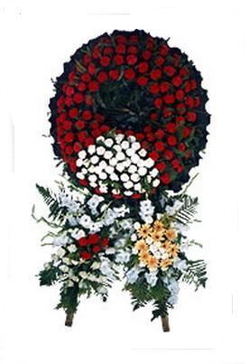 Bursa çiçek çiçekçi  cenaze çiçekleri modeli çiçek siparisi