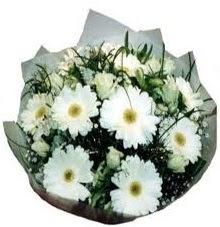 Eşime sevgilime en güzel hediye  Bursadaki çiçekçiler