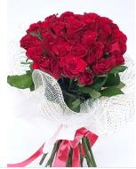 41 adet görsel şahane hediye gülleri  çiçek yolla bursa