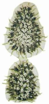 Bursa çiçek yolla çiçek , çiçekçi , çiçekçilik  Model Sepetlerden Seçme 3