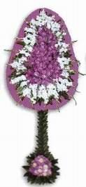 Bursa çiçek çiçekçi  Model Sepetlerden Seçme 4