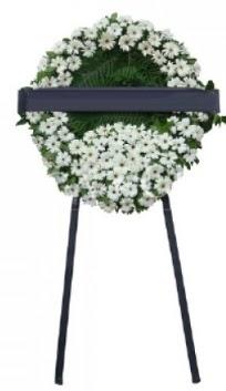 Cenaze çiçek modeli  Bursa çiçek gönder