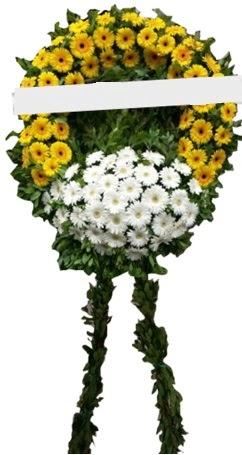 cenaze çelenk çiçeği  Bursa çiçek yollama çiçek satışı