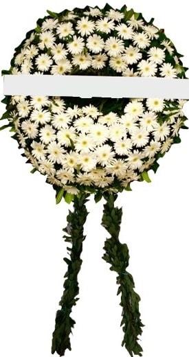 Cenaze çiçekleri modelleri  Bursa çiçek çiçekçi