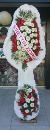 Düğüne çiçek nikaha çiçek modeli  Bursa çiçek gönder