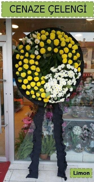 Cenaze çiçeği çelengi modelleri  bursa çiçekçiler çiçek satışı
