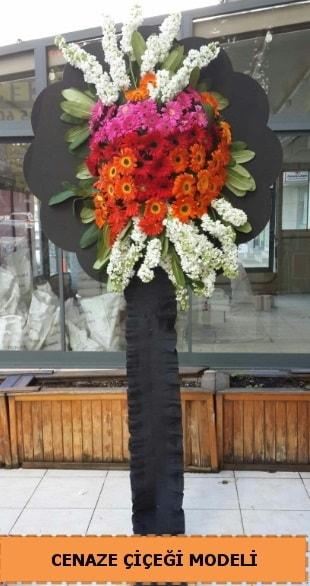 Karşıyaka mezarlığı cenaze çiçeği  bursa çiçekçiler çiçek satışı