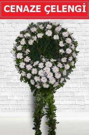 Cenaze Çelengi cenaze çiçeği  çiçek yolla bursa