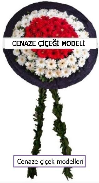 Cenaze çiçeği cenazeye çiçek modeli  bursa çiçekçiler çiçek satışı